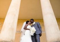 stowe-wedding-J&S-892