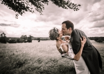 woburn-sculpture-gallery-abbey-woburn-Beds-Herts-Bucks-Wedding-Photographer-R&D-364
