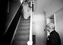 woburn_sculpture_gallery_wedding_emmadanny-27