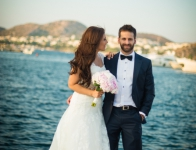 Athens-Wedding-Photographer-Beds-Herts-Bucks-Wedding-Photographer-maria&panos-u-632