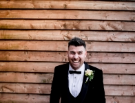 BASSMEAD_MANOR_BARNS_WEDDING_PHOTOGRAPHER_LAURA_AND_JAMES-471
