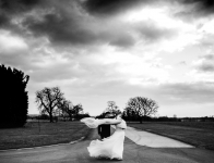 BASSMEAD_MANOR_BARNS_WEDDING_PHOTOGRAPHER_LAURA_AND_JAMES-479