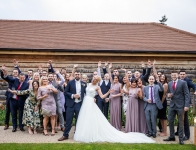 BASSMEAD_MANOR_WEDDING_PHOTOGRAPHER_G&M-762