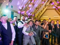 BASSMEAD_MANOR_WEDDING_PHOTOGRAPHER_G&M-799