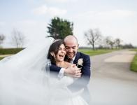 Bassmead-wedding-photographer-106