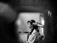 Bassmead-wedding-photographer-17