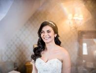 Bassmead-wedding-photographer-37