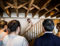 Bassmead-wedding-photographer-48