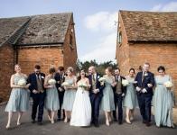 Bassmead-wedding-photographer-90