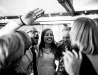 Bedford_wedding_photographer-102
