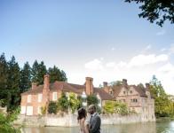 Bedford_wedding_photographer-118