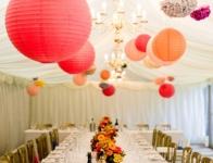 Bedford_wedding_photographer-122