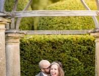 Bedford_wedding_photographer-124