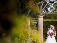 Bedford_wedding_photographer-125