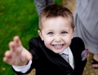 Bedford_wedding_photographer-144