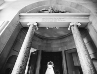 Bedford_wedding_photographer-153