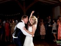 Bedford_wedding_photographer-157
