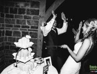Bedford_wedding_photographer-158