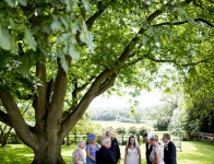 Bedford_wedding_photographer-222