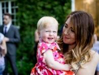 Bedford_wedding_photographer-223