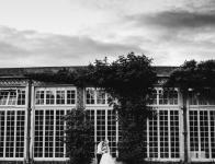 Bedford_wedding_photographer-249