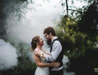 Bedford_wedding_photographer-265