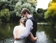 Bedford_wedding_photographer-270