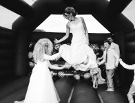 Bedford_wedding_photographer-281