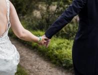 Bedford_wedding_photographer-307