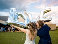 Bedford_wedding_photographer-310