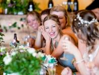 Bedford_wedding_photographer-311