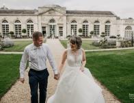 Bedford_wedding_photographer-319