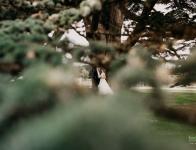 Bedford_wedding_photographer-323