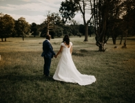 Bedford_wedding_photographer-346