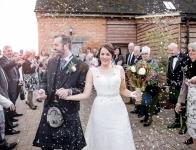 Bedford_wedding_photographer-35