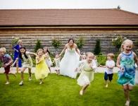 Bedford_wedding_photographer-388