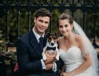 Bedford_wedding_photographer-442