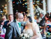 Bedford_wedding_photographer-460