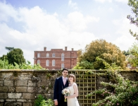 Bedford_wedding_photographer-477