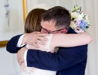 Bedford_wedding_photographer-485