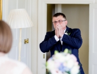 Bedford_wedding_photographer-487