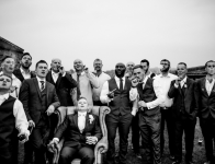 Bedford_wedding_photographer-493