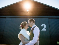 Bedford_wedding_photographer-61
