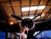 Bedford_wedding_photographer-65