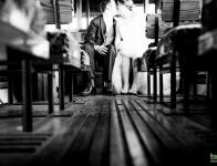 Bedford_wedding_photographer-69