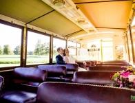 Bedford_wedding_photographer-70