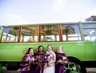 Bedford_wedding_photographer-76