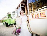 Bedford_wedding_photographer-77