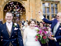 Bedford_wedding_photographer-78