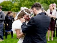 Bedford_wedding_photographer-90